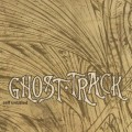(CD) Ghost Track - ST