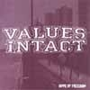 Values Intact