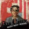 Misery Index/Mumakil