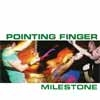 Pointing Finger