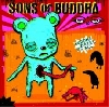 Sons of Buddha
