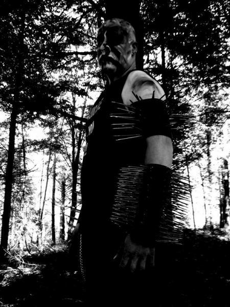 rencontre black metalleux)